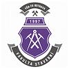 Fakulta stavební VŠB-TU Ostrava
