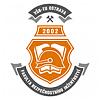 Fakulta bezpečnostního inženýrství VŠB-TU Ostrava