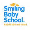 Smiling Baby School
