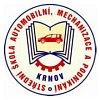 SŠ automobilní, mechanizace a podnikání, Krnov