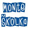 Montessori Olomouc - rodinné centrum