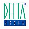 DELTA - Střední škola informatiky a ekonomie, s.r.o.