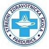 SŠ zdravotnická, Pardubice