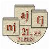 21. Základní škola Plzeň