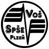 VOŠ a SPŠE Plzeň