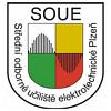 SOU elektrotechnické, Plzeň