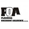 Plzeňská obchodní akademie, s.r.o.