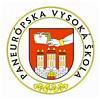 Panevropská vysoká škola