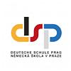 Německá škola v Praze s.r.o. (Deutsche Schule Prag)