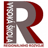 Vysoká škola regionálního rozvoje, s.r.o.