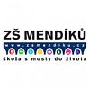ZŠ a MŠ Mendíků, Praha