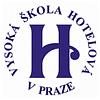 Vysoká škola hotelová v Praze, spol. s r.o.