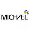 MICHAEL - Soukromá SŠ reklamní tvorby, s.r.o.