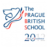 The Prague British School