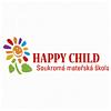 Mateřská škola HAPPY CHILD, s.r.o.