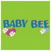 Baby Bee, s.r.o.