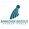 Bankovní institut vysoká škola, a.s. - Praha