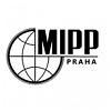 Mezinárodní institut podnikatelství a práva, s.r.o.