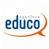 Agentura Educo - JŠ a studium v zahraničí
