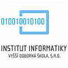 Institut informatiky VOŠ, s.r.o.