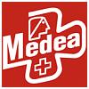 Soukromá VOŠ zdravotnická Medea, s.r.o.