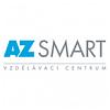 AZ Smart - vzdělávací centrum
