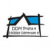 Dům dětí a mládeže Praha 4 - Hobby centrum 4