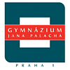 Gymnázium Jana Palacha, Praha 1