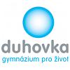 Gymnázium Duhovka s.r.o.