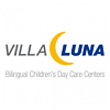 Mateřská škola Villa Luna