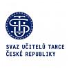 Svaz učitelů tance České republiky