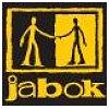 JABOK - VOŠ sociálně pedagogická a teologická