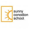 MŠ a ZŠ Sunny Canadian, s.r.o.
