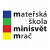 Mateřská škola MiniSvět, Mrač