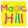 Česko-anglická školka a škola Magic Hill