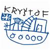 Anglická jazyková školička Kryštof