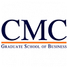 CMC Graduate School of Business, o.p.s.