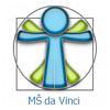 Mateřská škola da Vinci