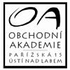 OA a JŠ s právem státní jazykové zkoušky, Ústí nad Labem
