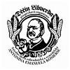 SŠ zahradnická a zemědělská Antonína Emanuela Komerse