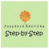 Jazyková školička Step by Step