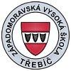 Západomoravská vysoká škola Třebíč, o.p.s.