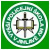 Vyšší policejní škola Ministerstva vnitra v Jihlavě