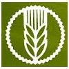 Česká zemědělská akademie v Humpolci