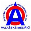 Obchodní akademie a VOŠ Valašské Meziříčí