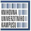 Knihovna univerzitního kampusu