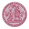 Knihovna Husitské teologické fakulty UK