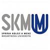 Správa kolejí a menz Masarykovy univerzity