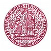 Ředitelství kolejí a menz Univerzity Karlovy v Praze
