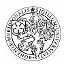 Centrum informačních technologií Jihočeské univerzity
